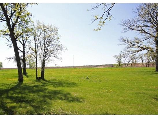 Lot 6 Blk2 Royal Oaks Circle, Parkers Prairie, MN - USA (photo 1)