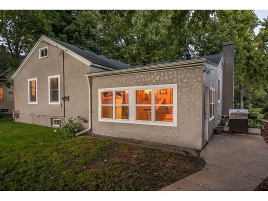 605 Angel Avenue Sw, Watertown, MN - USA (photo 3)