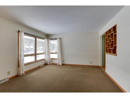 4715 Sandra Lane, White Bear Lake, MN - USA (photo 2)