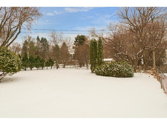 4715 Sandra Lane, White Bear Lake, MN - USA (photo 4)