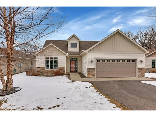6321 Westwood Parkway, St. Cloud, MN - USA (photo 1)
