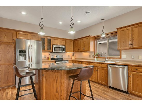 6321 Westwood Parkway, St. Cloud, MN - USA (photo 2)