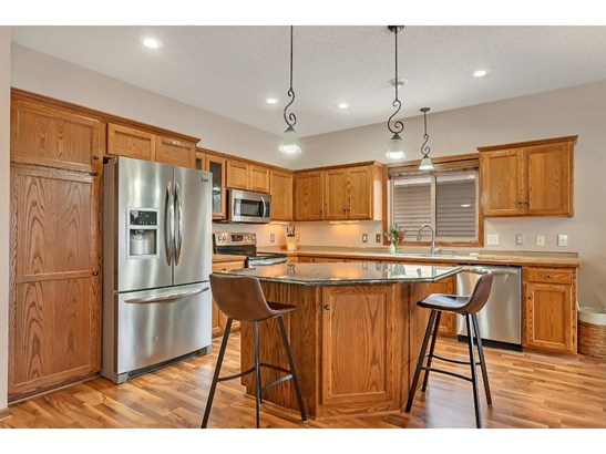 6321 Westwood Parkway, St. Cloud, MN - USA (photo 3)