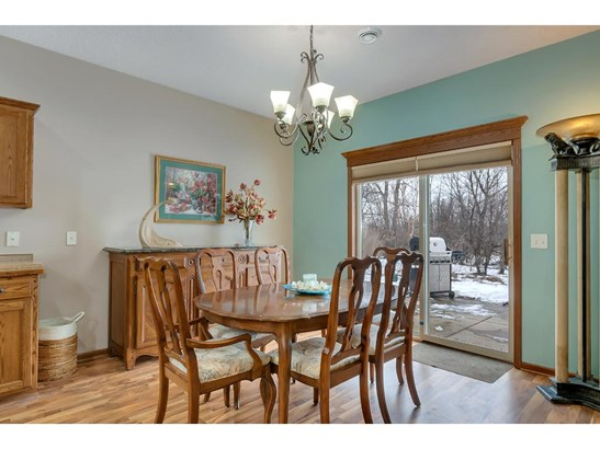 6321 Westwood Parkway, St. Cloud, MN - USA (photo 4)