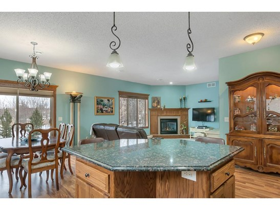 6321 Westwood Parkway, St. Cloud, MN - USA (photo 5)