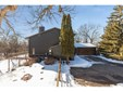 985 Neal Avenue N, Oak Park Heights, MN - USA (photo 1)