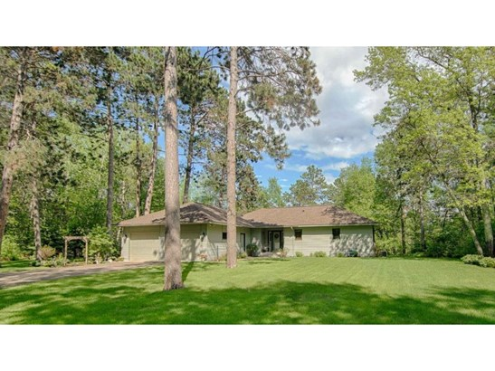 31448 Lakeside Avenue, Pequot Lakes, MN - USA (photo 2)