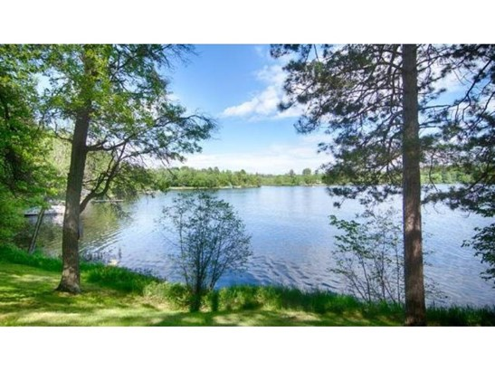 31448 Lakeside Avenue, Pequot Lakes, MN - USA (photo 4)