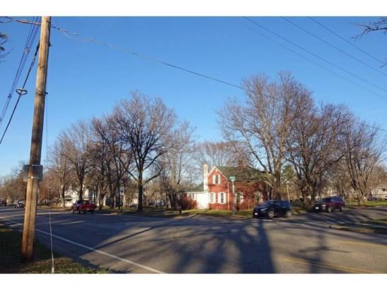 702-726 S Main Street, River Falls, WI - USA (photo 2)