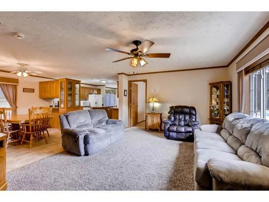 2060 Quentin Avenue S, Lakeland, MN - USA (photo 3)