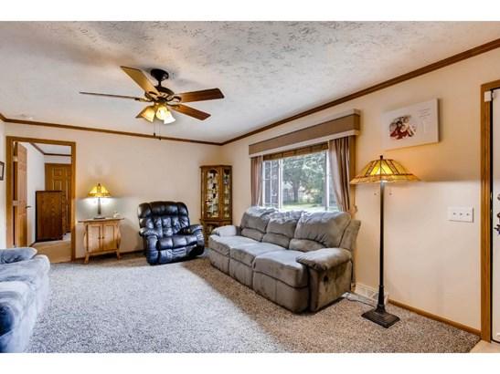 2060 Quentin Avenue S, Lakeland, MN - USA (photo 4)