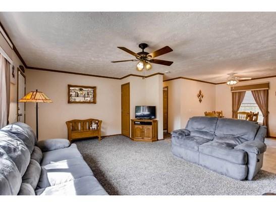 2060 Quentin Avenue S, Lakeland, MN - USA (photo 5)