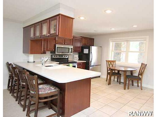 2851 29th Ave (unit 202), Birchwood, WI - USA (photo 3)