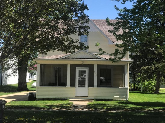 103 3rd Street, Russell, MN - USA (photo 1)