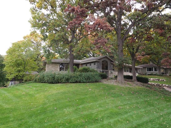 632 Turnpike Road, Golden Valley, MN - USA (photo 1)