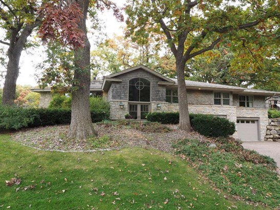 632 Turnpike Road, Golden Valley, MN - USA (photo 2)