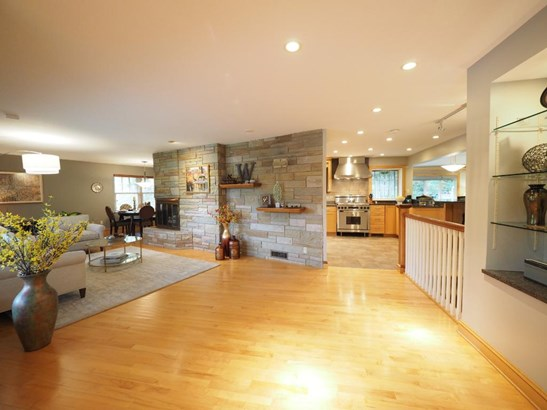 632 Turnpike Road, Golden Valley, MN - USA (photo 5)