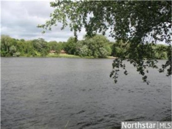 17180 Dayton River Road, Dayton, MN - USA (photo 1)