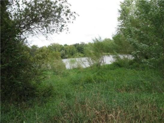 17180 Dayton River Road, Dayton, MN - USA (photo 5)