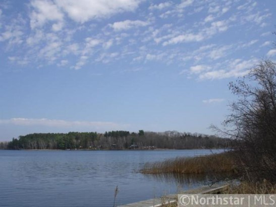 Lot 2 Northwoods Lane, Breezy Point, MN - USA (photo 1)