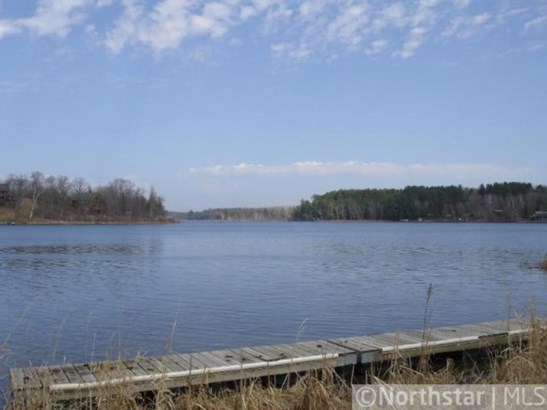 Lot 2 Northwoods Lane, Breezy Point, MN - USA (photo 3)