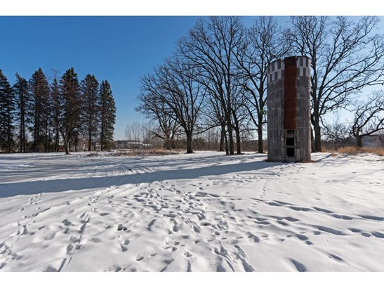 9821 301st Avenue, Princeton, MN - USA (photo 4)