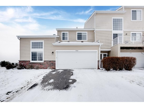 19160 Hoover Street Nw, Elk River, MN - USA (photo 1)