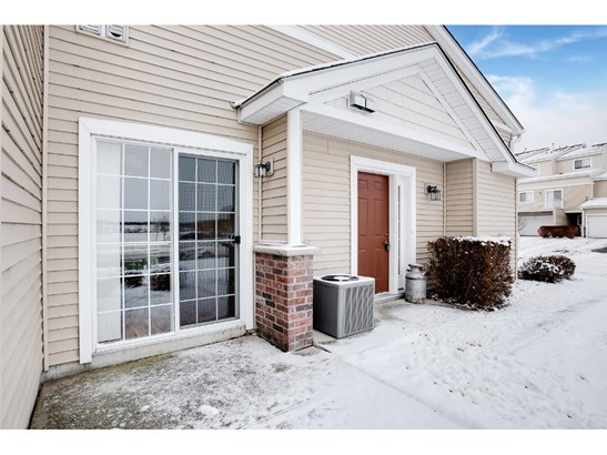 19160 Hoover Street Nw, Elk River, MN - USA (photo 2)