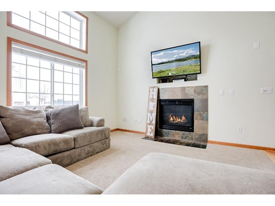 19160 Hoover Street Nw, Elk River, MN - USA (photo 3)