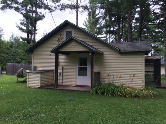 24812 Sunfish Bay Road, Siren, WI - USA (photo 1)
