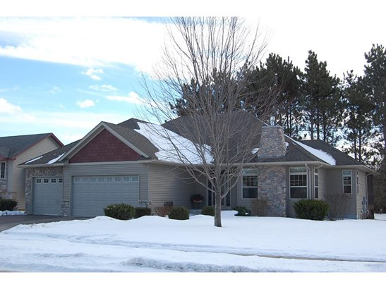 28832 Scenic Drive, Chisago City, MN - USA (photo 1)