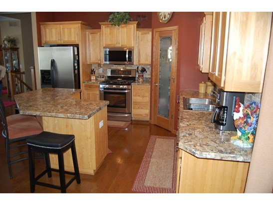 28832 Scenic Drive, Chisago City, MN - USA (photo 4)
