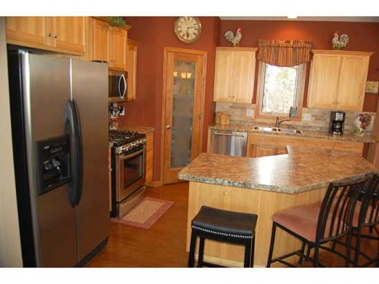 28832 Scenic Drive, Chisago City, MN - USA (photo 5)