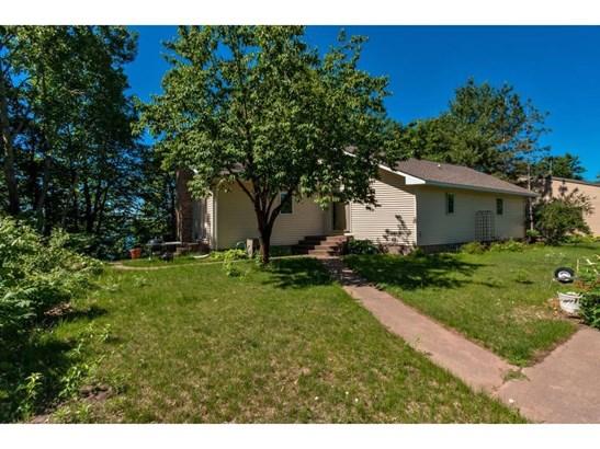 2073 Perch Lane Sw, Nisswa, MN - USA (photo 3)