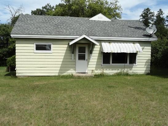 6732 County Road 16, Pequot Lakes, MN - USA (photo 1)