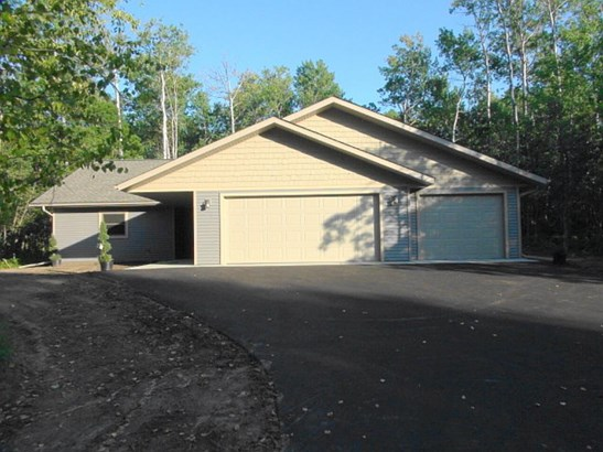 7589 White Overlook Drive, Breezy Point, MN - USA (photo 1)