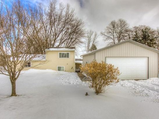 6586 80th Street Nw, Maple Lake, MN - USA (photo 1)