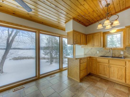 6586 80th Street Nw, Maple Lake, MN - USA (photo 4)