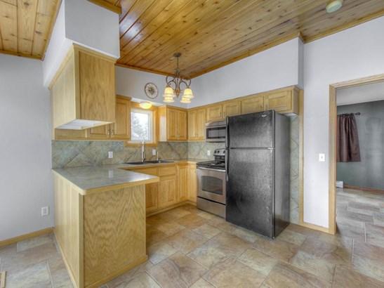 6586 80th Street Nw, Maple Lake, MN - USA (photo 5)