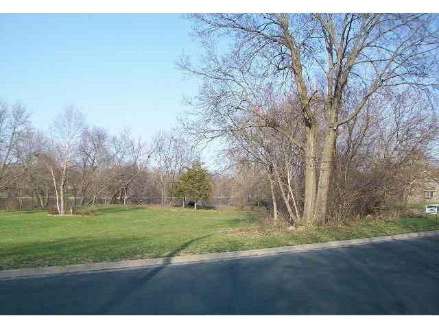 18135 Robinson Circle, Dayton, MN - USA (photo 1)