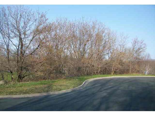 18135 Robinson Circle, Dayton, MN - USA (photo 2)