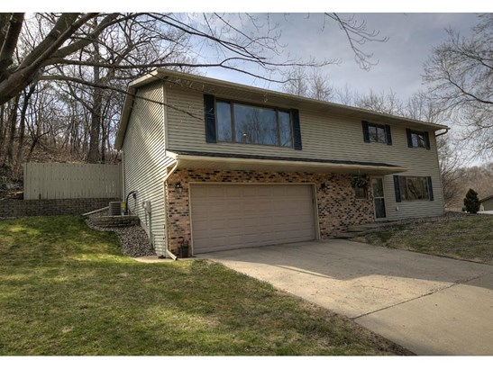 617 Pioneer Road, Red Wing, MN - USA (photo 1)