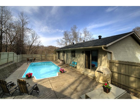 617 Pioneer Road, Red Wing, MN - USA (photo 3)