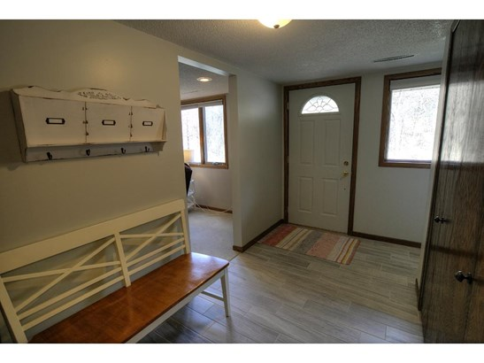 617 Pioneer Road, Red Wing, MN - USA (photo 5)
