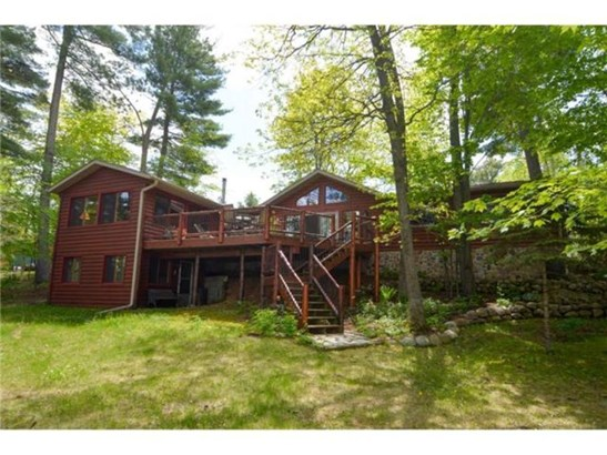 16362 Bay Shores Road, Crosslake, MN - USA (photo 1)