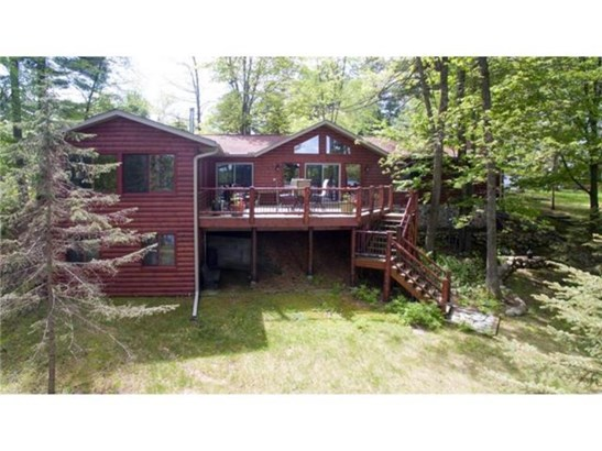 16362 Bay Shores Road, Crosslake, MN - USA (photo 3)