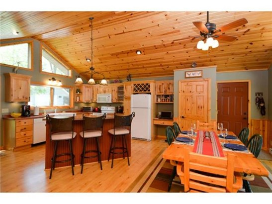 16362 Bay Shores Road, Crosslake, MN - USA (photo 4)