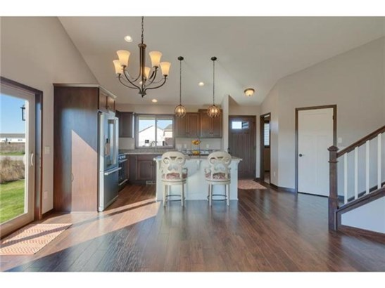 1704 River Links Drive, Cold Spring, MN - USA (photo 4)