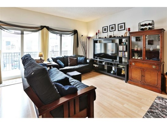 15551 Dunraven Drive #1313, Apple Valley, MN - USA (photo 2)