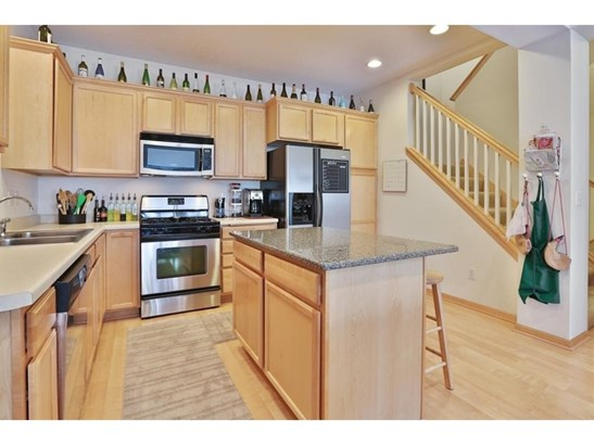 15551 Dunraven Drive #1313, Apple Valley, MN - USA (photo 4)